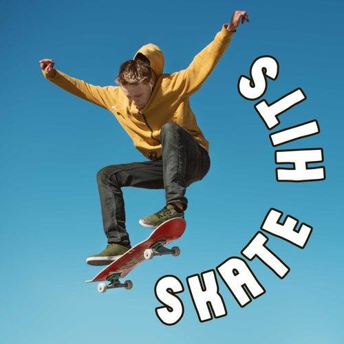 Skate Hits de Various Artists