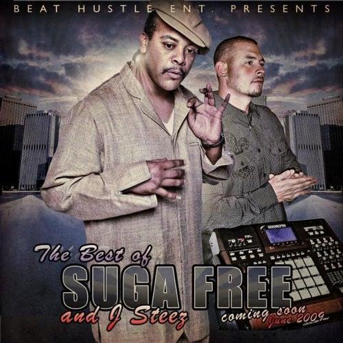 Suga Free & J Steez