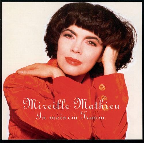 In meinem Traum by Mireille Mathieu