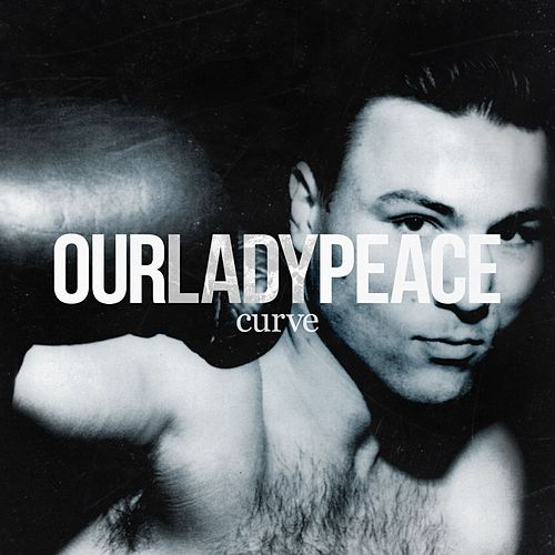 Curve de Our Lady Peace