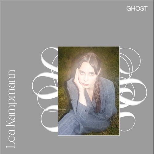 Ghost by Lea Kampmann