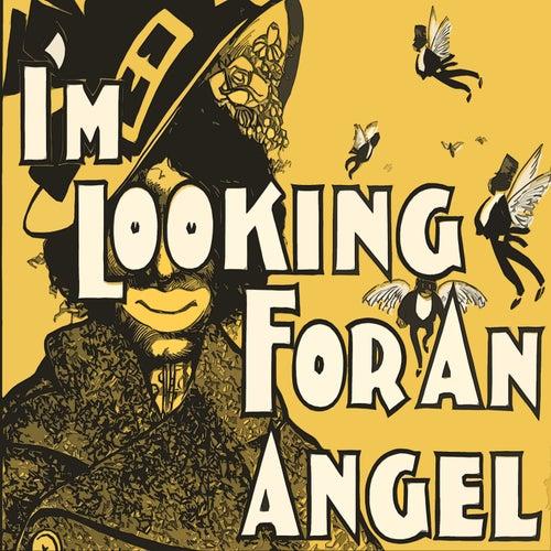 I'm Looking for an Angel by Bert Kaempfert
