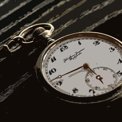 Timeout Music de Art Tatum