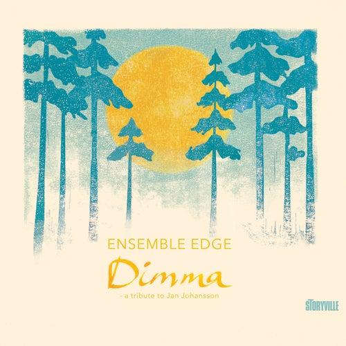 Dimma - a tribute to Jan Johansson de Ensemble Edge