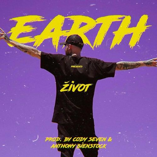 Život by Earth