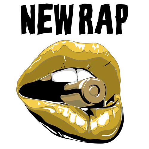 New Rap by Various Artists
