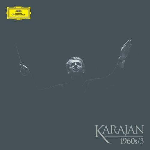 Karajan 60s/3 de Herbert Von Karajan