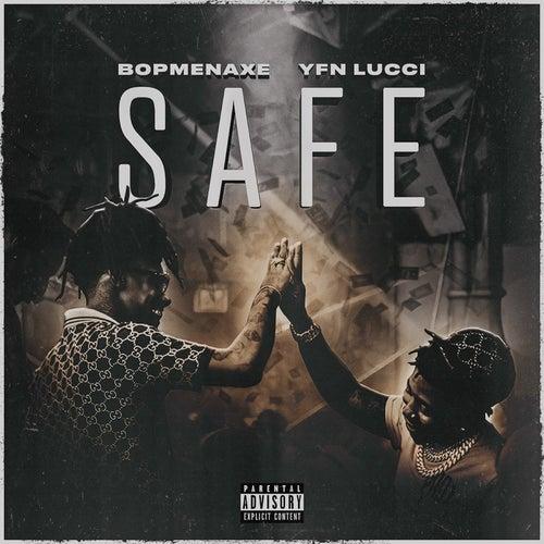 Safe by Bop Menaxe