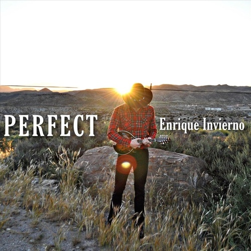 Perfect von Enrique Invierno