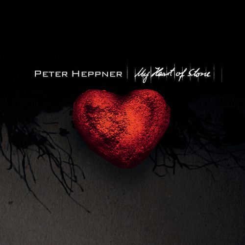 My Heart Of Stone by Peter Heppner