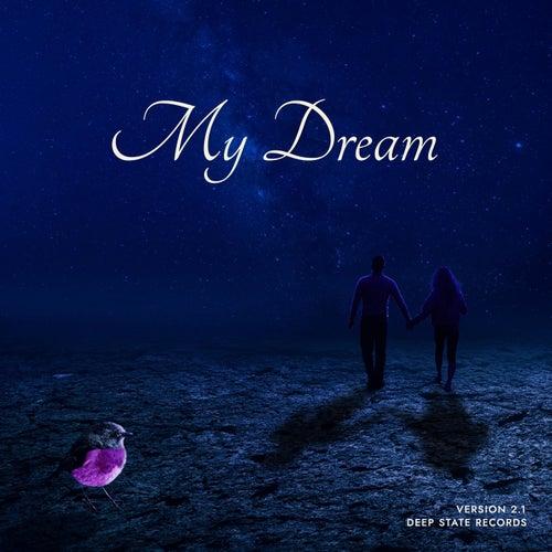 My Dream von Version 2.1