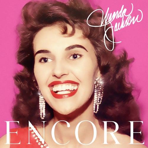 Encore by Wanda Jackson