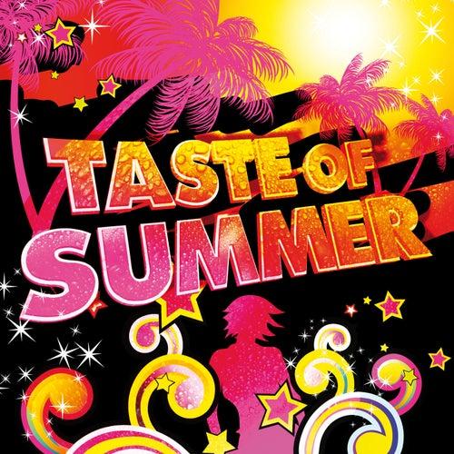 Taste Of Summer von Various Artists