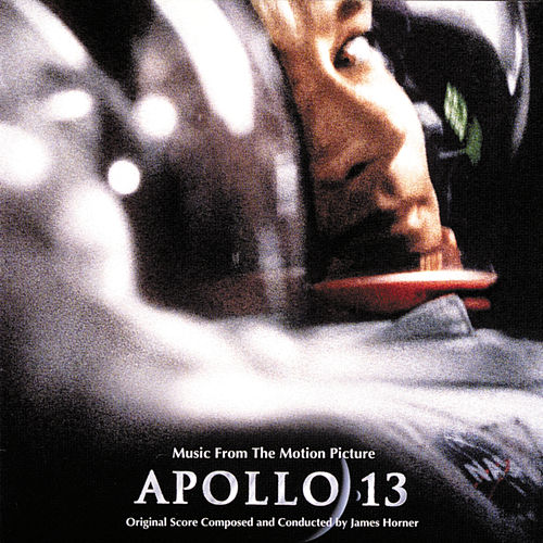 Apollo 13 by Various Artists