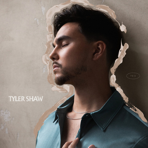 Tyler Shaw by Tyler Shaw