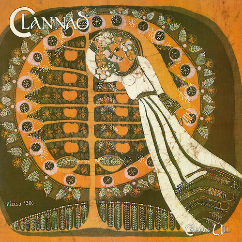 Crann Úll (Remastered 2021) by Clannad