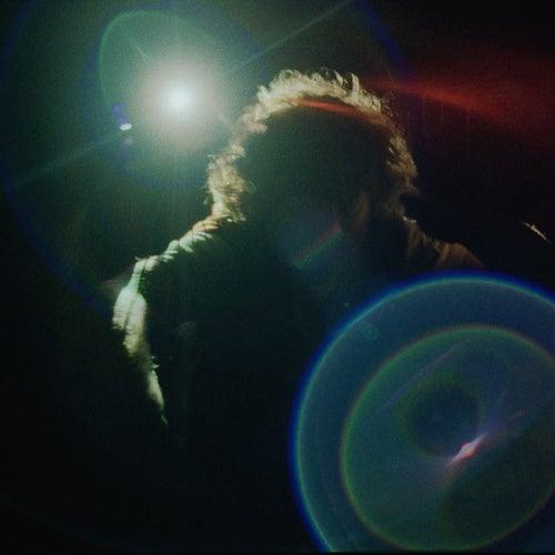 Dancing In The Dark von Benny Sings