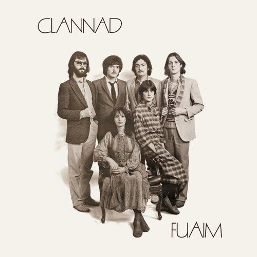 Fuaim (Remastered 2021) by Clannad