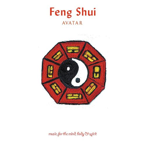 MBS - Feng Shui by Avatar