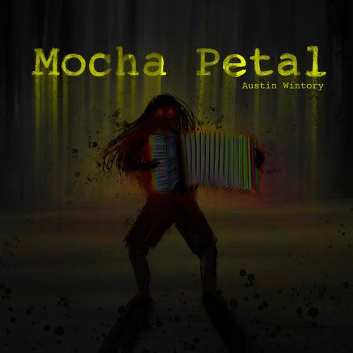 Mocha Petal by Austin Wintory