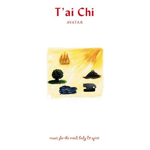 MBS - Tai Chi by Avatar