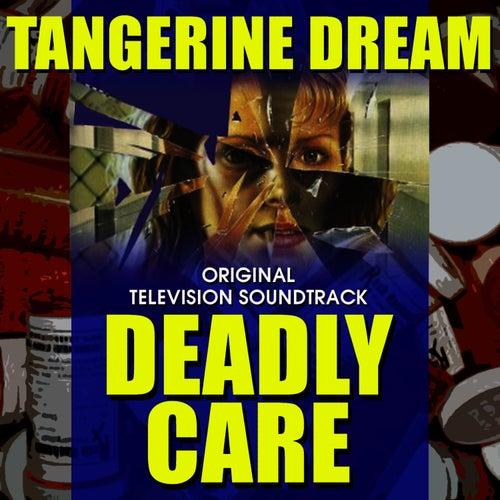 Deadly Care - Original Soundtrack Recording de Tangerine Dream