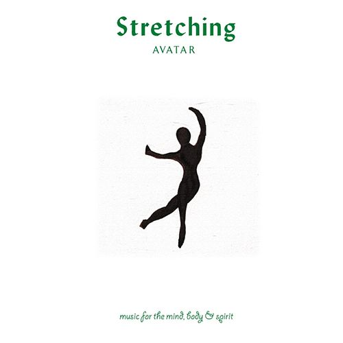 MBS - Stretching by Avatar
