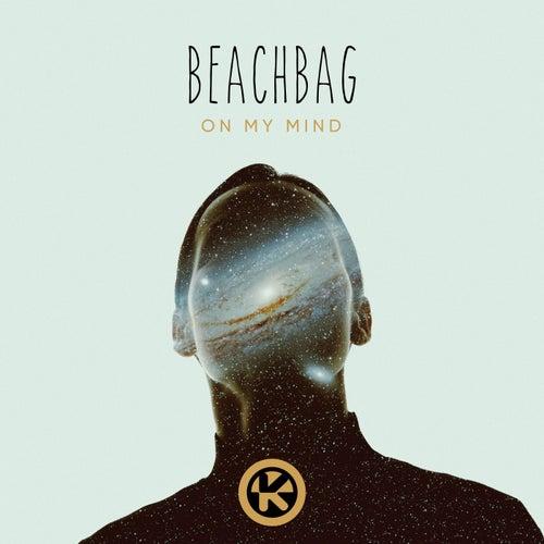 On My Mind von Beachbag