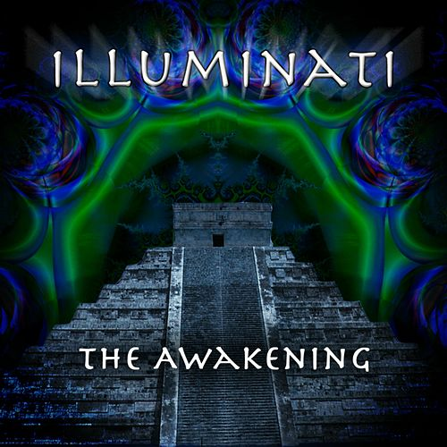 The Awakening von illuminati