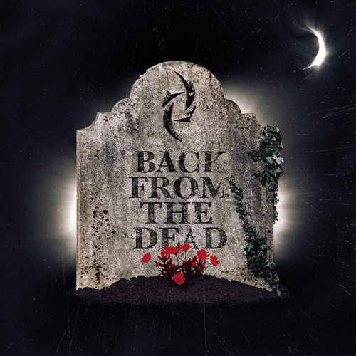 Back From The Dead by Halestorm