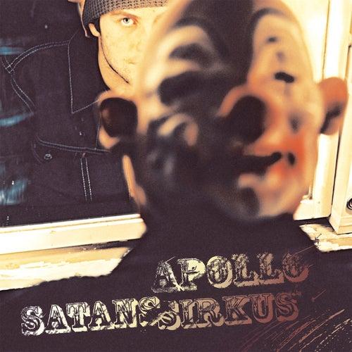 Satans Sirkus by Apollo