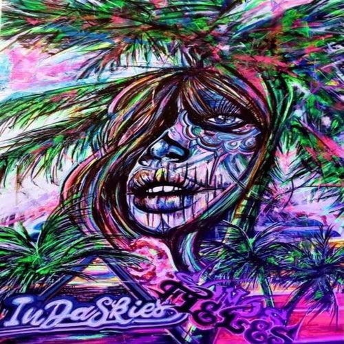 Somos Fieles by Indaskies