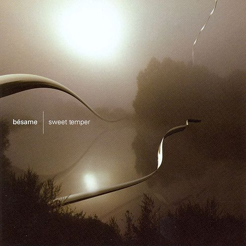 Bésame_Sweet Temper by Various Artists