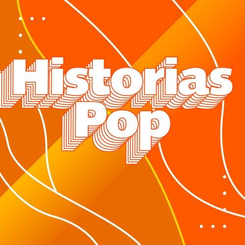 Historias Pop von Various Artists
