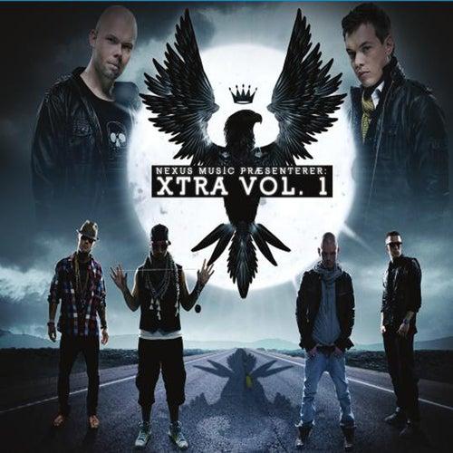 Xtra Vol. 1 von Nexus Music