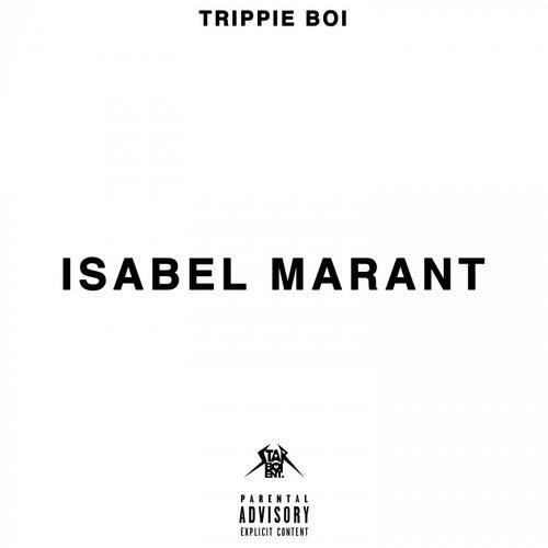Isabel Marant von Trippie Boi