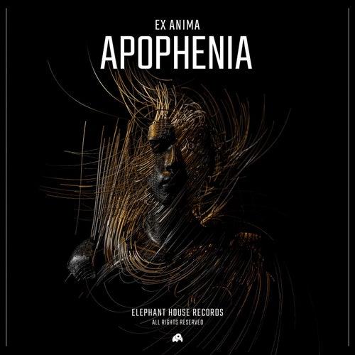 Apophenia by Ex Anima