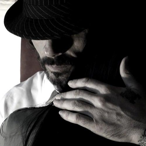 Amor Mio von Dany Krastan Sanchez
