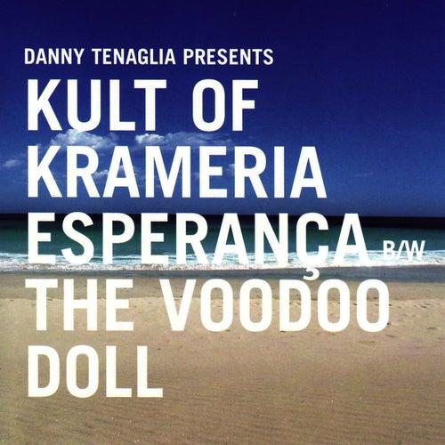 Esperanca/The Voodoo Doll von Danny Tenaglia
