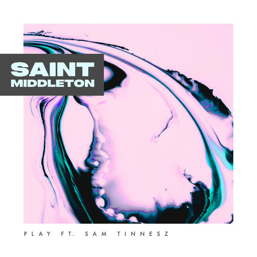 Play by Saint Middleton