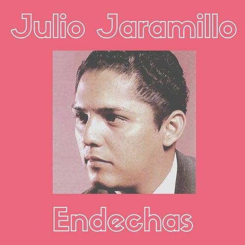 Endechas by Julio Jaramillo