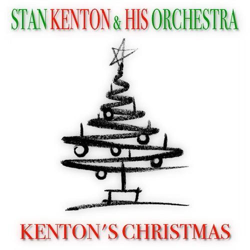 Kenton's Christmas (Original Album) di Stan Kenton