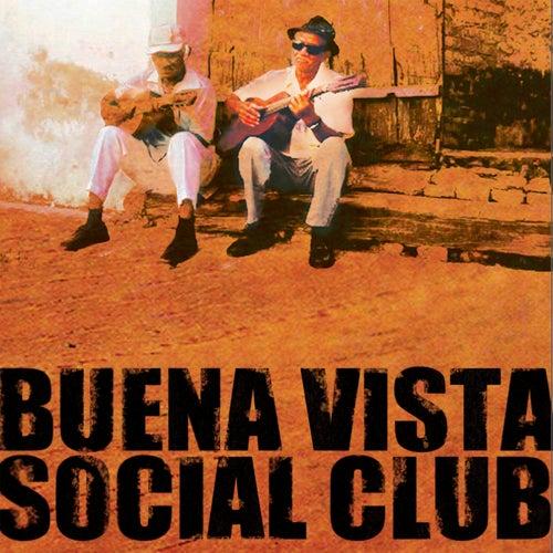 Realidad en Vivo von Buena Vista Social Club