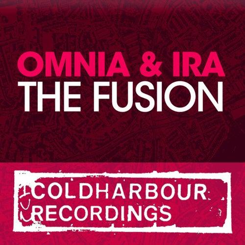 The Fusion von Omnia