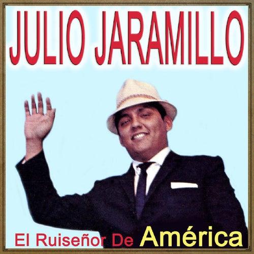El Ruiseñor de América by Julio Jaramillo