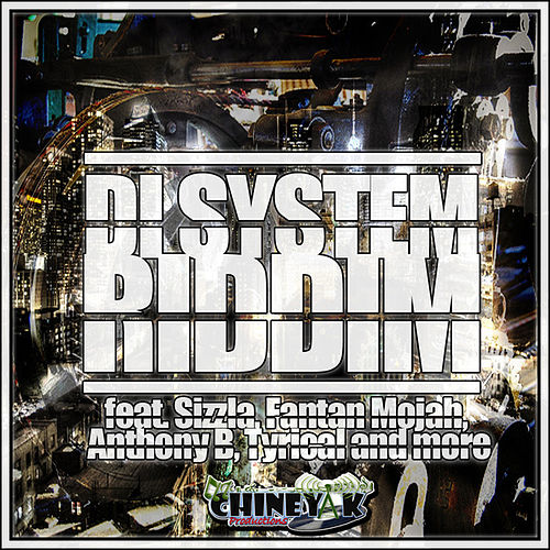 Di System Riddim by Various Artists