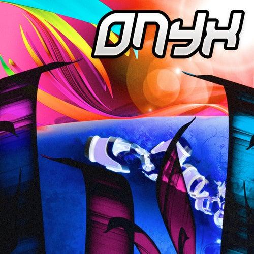 Onyx by Cold Storage