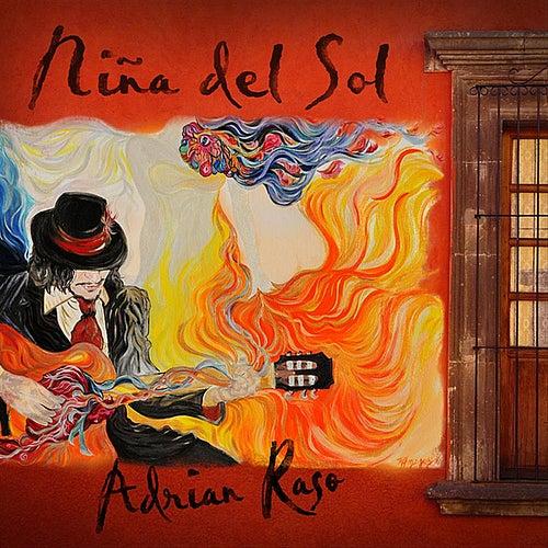 Nina Del Sol de Adrian Raso
