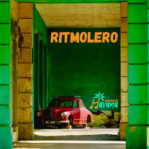 Ritmolero by Sounds Of Havana