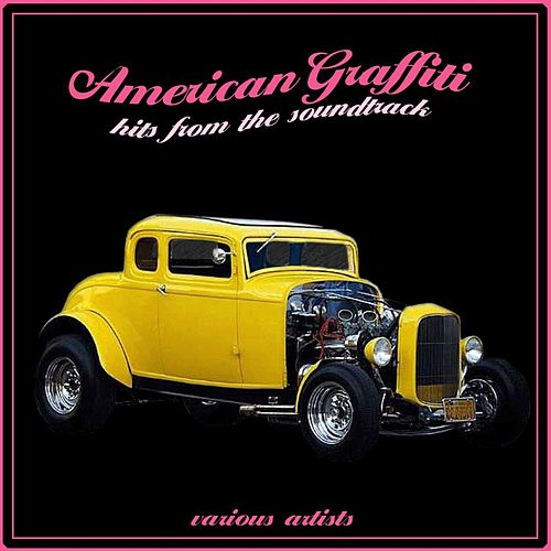 American Graffiti van Various Artists